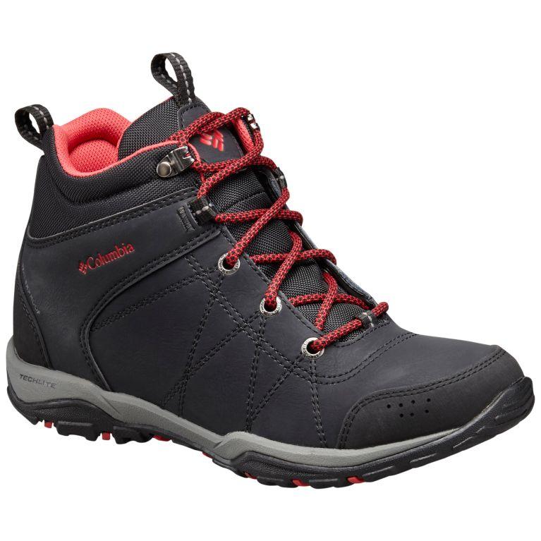 Fire Venture Impermeables Impermeables Venture Fire Zapatos Zapatos Impermeables Zapatos Fire qt8Rg7
