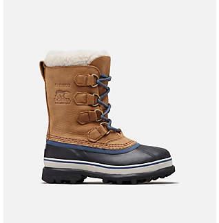 Women's Caribou™ WL Winter Boot
