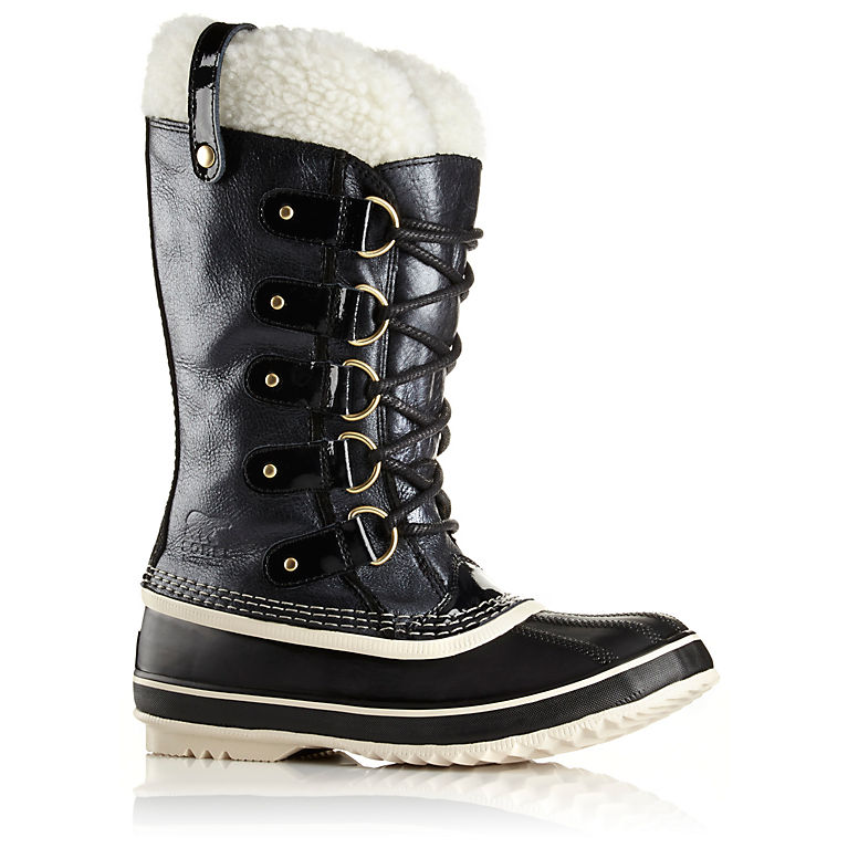 3d6177464 Black, Monument Women's Joan of Arctic™ Holiday Boot, View 0