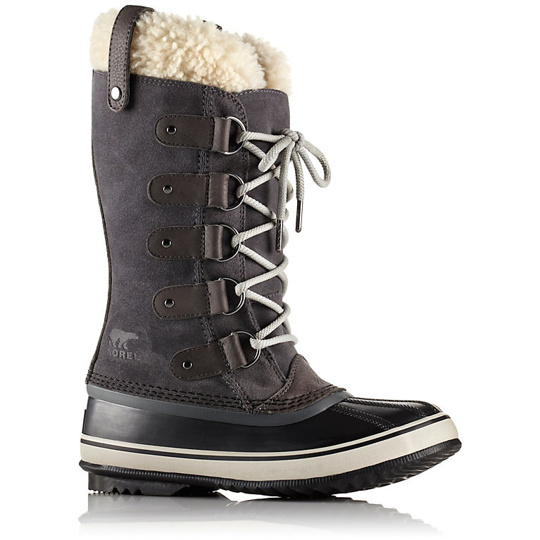 5ca772dfd04b Women s Joan of Arctic Shearling Warm Winter Boot