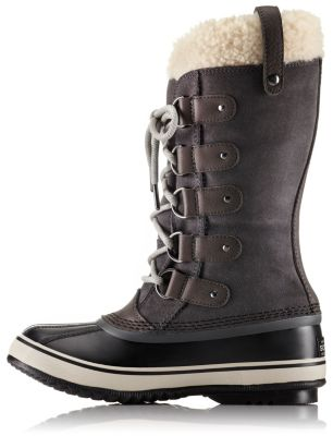 Botte Joan of Arctic™ Shearling pour femme