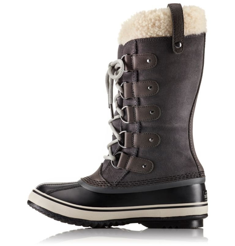 quality design 287c4 4dbad Damen Joan of Arctic™ Lammfellstiefel | SOREL