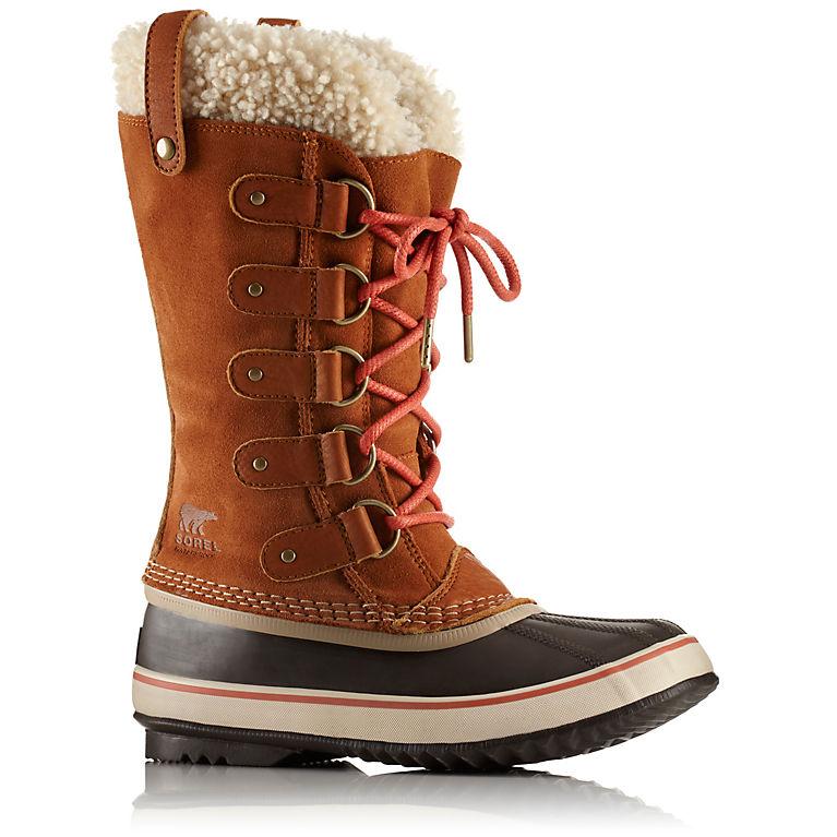 a7fb47172aaf Women s Joan of Arctic Shearling Warm Winter Boot