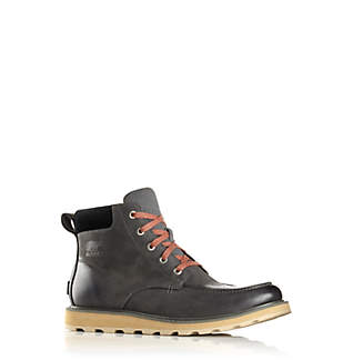 Men's Madson™ Moc Toe Boot