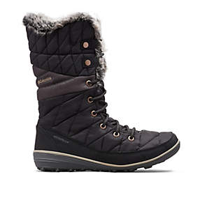 Women's Heavenly™ Omni-Heat™ Lace Up Boot