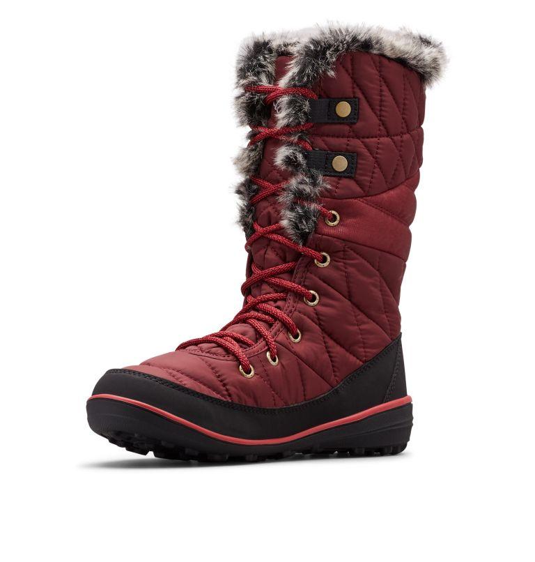 Women's Heavenly™ Omni-Heat™ Lace Up Boot Women's Heavenly™ Omni-Heat™ Lace Up Boot