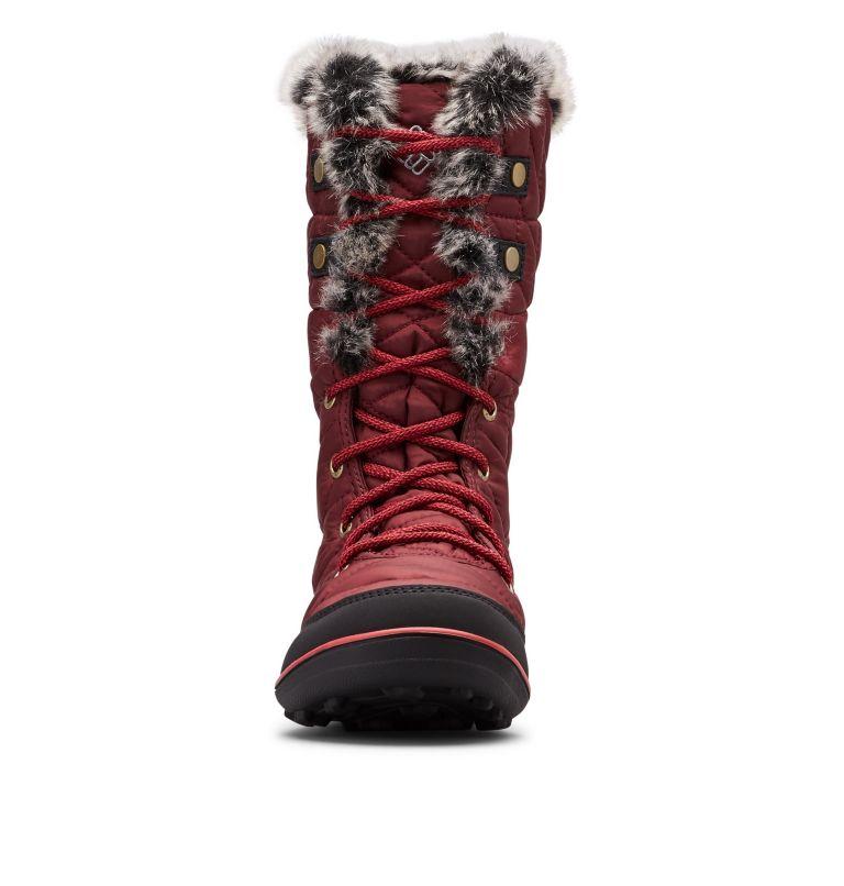 Women's Heavenly™ Omni-Heat™ Lace Up Boot Women's Heavenly™ Omni-Heat™ Lace Up Boot, toe