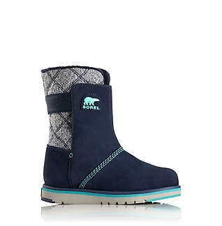 Youth Rylee™ Boot