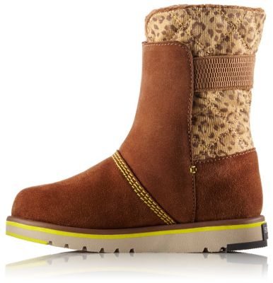 Childrens' Rylee™ Boot