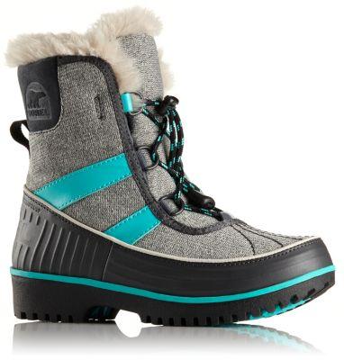 Youth Tivoli™ II Boot