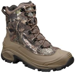 Men's Bugaboot™ II Camo Boot