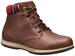 Men's Davenport™ XTM Insulated Leather Boot