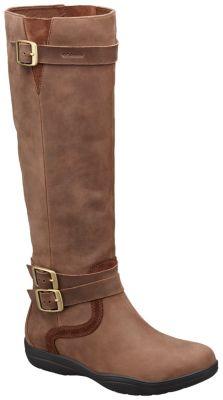 Women's Jessa Boot