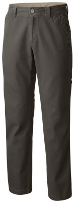 Men's Ultimate Roc™ II Pant at Columbia Sportswear in Economy, IN | Tuggl