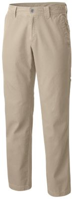 Men's Ultimate Roc™ II Pant - Big | Tuggl