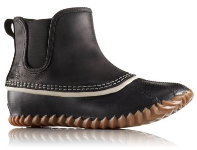 Women's Out N About™ Chelsea Boot