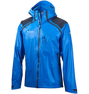 Women's OutDry™ Media Jacket