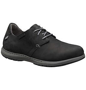 Men's Davenport™ Waterproof Shoe