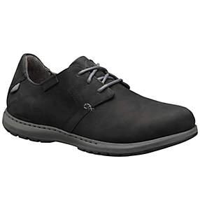 Davenport™ wasserdichter Schuh für Herren