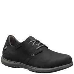 Pour Columbia Casual Sportwear Homme Chaussures 1xURzaq5xn
