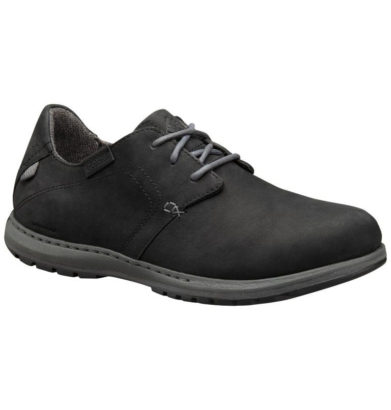 Men's Davenport™ Waterproof Shoe Men's Davenport™ Waterproof Shoe, front
