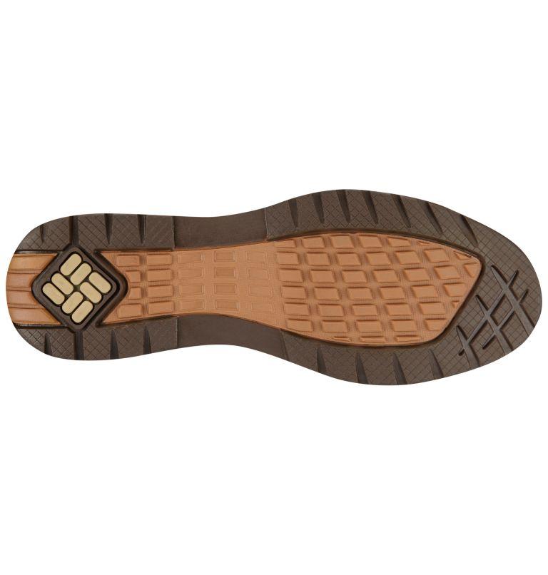 Men's Davenport™ Waterproof Leather Shoe Men's Davenport™ Waterproof Leather Shoe