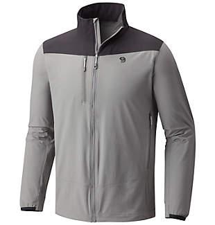 Manteau Super Chockstone™ pour homme