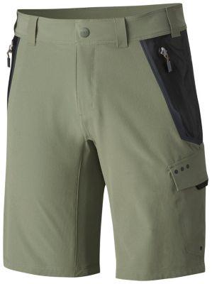 Men's Force 12™ Short at Columbia Sportswear in Oshkosh, WI | Tuggl