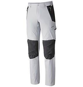 Men's Force 12™ Pant