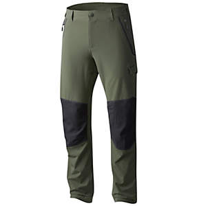 Men's Force 12™ Pant