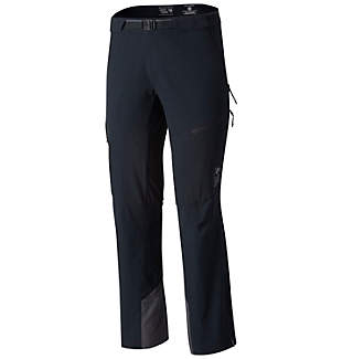 Men's Super Chockstone™ Pant