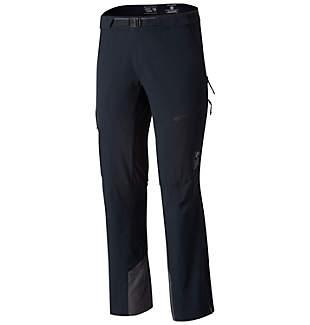 Men's Super Chockstone™ Pant