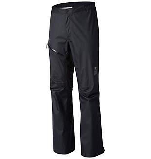 Pantalon Exponent™ pour homme