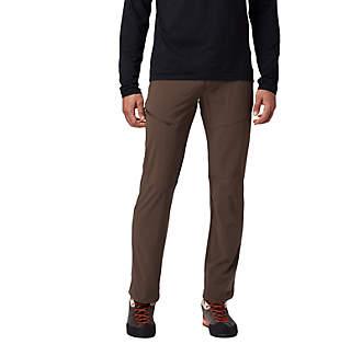 Pantalon de randonnée Chockstone™ pour homme