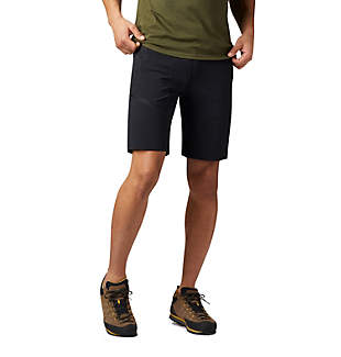 Men's Chockstone™ Hike Short