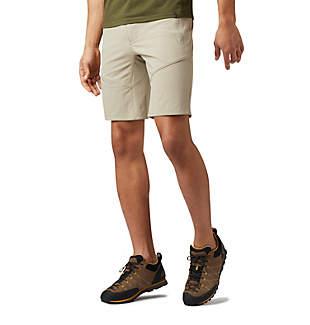 Men's Chockstone™ Hike Short