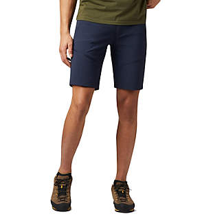 d89131f24 Men's Pants and Shorts | Mountain Hardwear