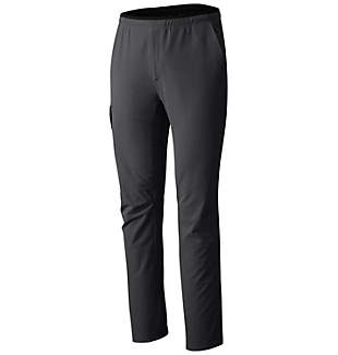 Men's Right Bank™ Scrambler Pant