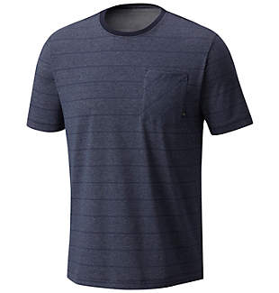 Men's ADL™ Short Sleeve T-Shirt