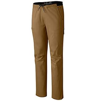 Men's AP Scrambler™ Pant