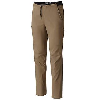 Pantalon AP Scrambler™ pour homme