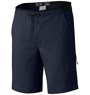 Men's AP Scrambler™ Short