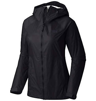 Manteau Exponent™ pour femme