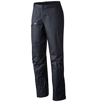 Women's Exponent™ Pants