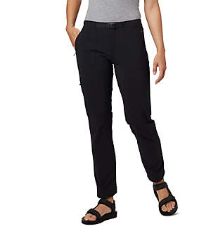 Women's Chockstone™ Hike Pant