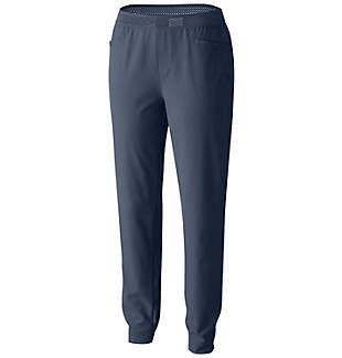 Women's Right Bank™ Scrambler Pant