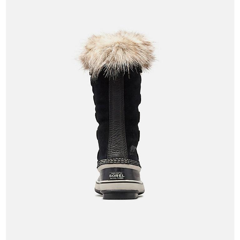 2c82bde88 Women s Joan of Arctic Winter Boot