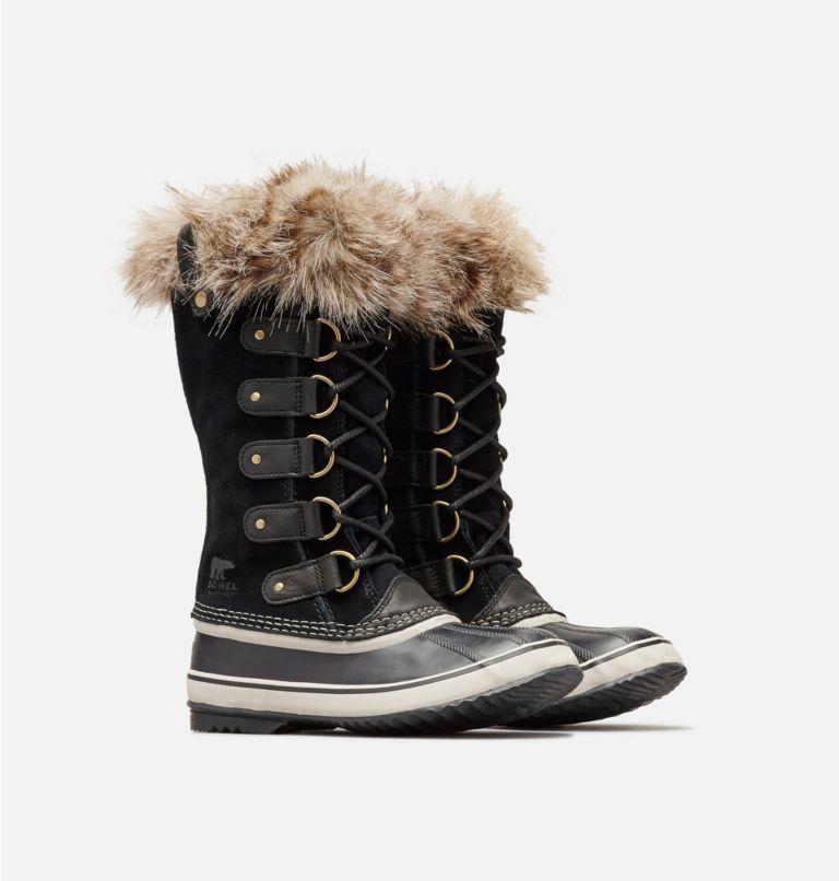 Women's Joan Of Arctic™ Boot Women's Joan Of Arctic™ Boot, 3/4 front