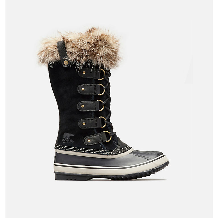 34717795d Women s Joan of Arctic Winter Boot