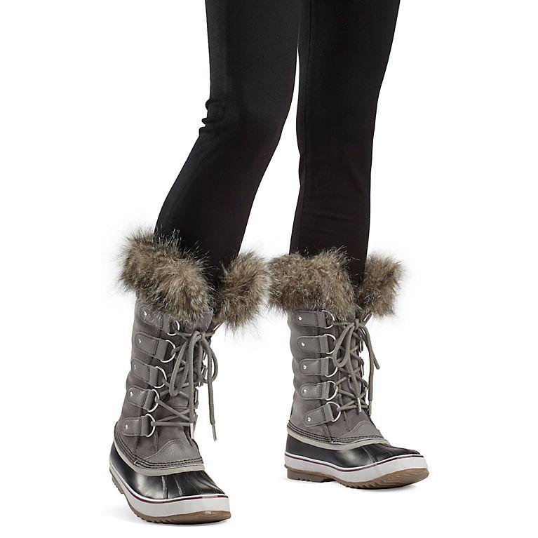 223872c3ef1a Women s Joan of Arctic Winter Boot